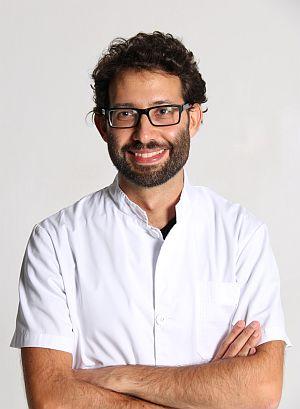 Claudio Cardone