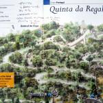I simboli mistici del giardino di Quinta da Regaleira