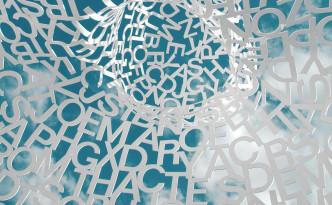 lettere e nomi