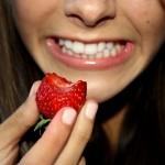 Sognare Caduta dei Denti: Che Significa?