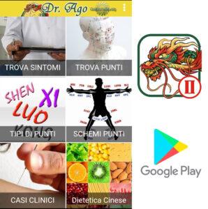 app android agopuntura
