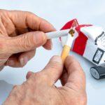 Smettere di Fumare con l'Agopuntura: Come?