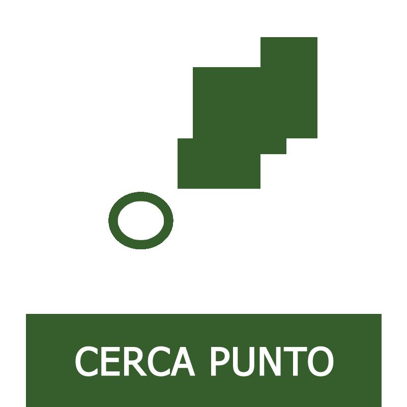 Cerca Punti di Agopuntura