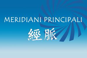 Meridiani Principali