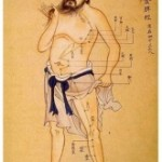 Breve panoramica su diversi approcci in medicina cinese