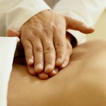 Massaggi Cinesi e altre pratiche terapeutiche