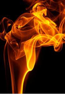 fuoco