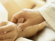 cure naturali e terapie alternative