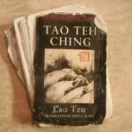 Speculazioni sul Dao De Jing