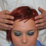 Protocolli di massaggio TuiNa per testa, viso, mani