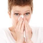 Acupuntura en Alergias e Intolerancias