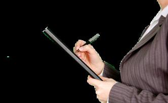 rellenar formulario adelgazar