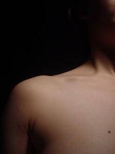 spalla e dolore