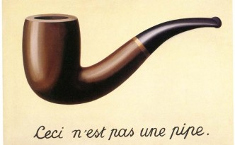 pipa magritte